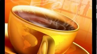 Монастырский Чай Сердечно Сосудистый