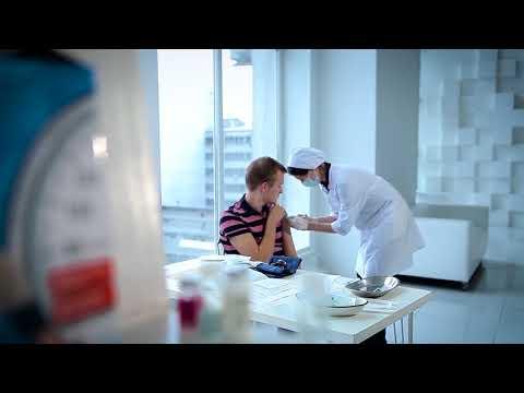 опасное заболевание гепатит