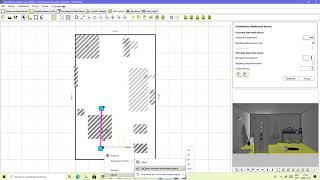 Zaprojektuj dowolną podłogę, wykładzinę lub układ płytek w Tilelook