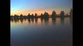 Daniel Licht - The Pond