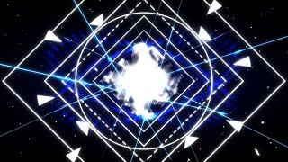 【Aviutl Only】アテンション1