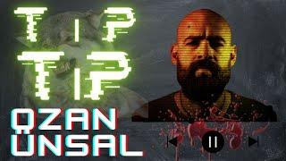 OZAN ÜNSAL - TIP TIP (Motivasyon)