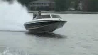 80 mph winner ski boat,Very Fast race boat