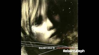Silent Hill 3 ~ You