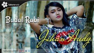 Gambar cover Jihan Audy - Budal Rabi [OFFICIAL M/V]