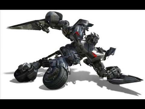 transformers dark of the moon characters youtube
