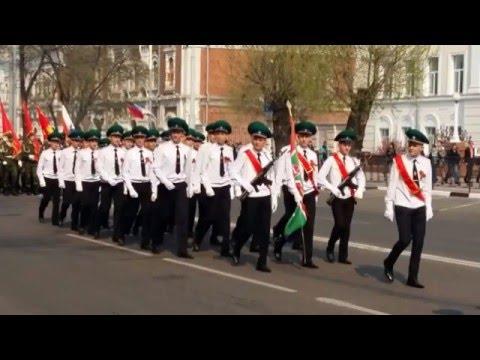 Всероссийские конкурсы, конференции и публикации для