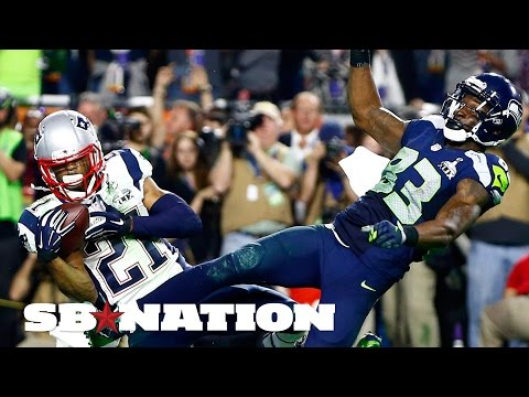Super Bowl 2015 final score for Patriots vs. Seahawks: 3 things we learned from New England's 28-24 win