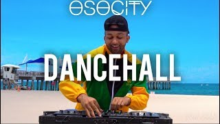 Baixar Old School Dancehall Mix | The Best of Old School Dancehall by OSOCITY