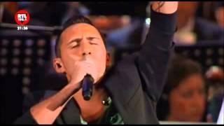 5) Modà live @Arena di Verona - Urlo e non mi senti