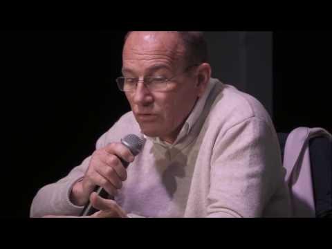 Etienne Chouard sur Mélenchon et Asselineau