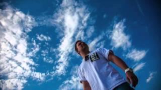 AdE feat. B.R.O, Manifest - Żeby Świat Nie Zapomniał (prod. Manifest)