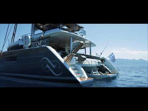 AA-Charter Yacht
