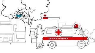 Клиника Эксперт Смоленск(, 2015-07-08T10:37:24.000Z)
