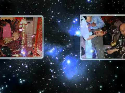 guruji bhajan