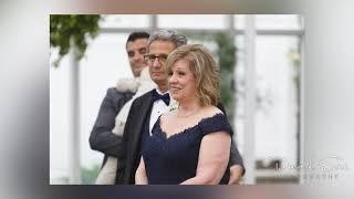 Wedding at the Madison Hotel | New Jersey Wedding Photographer