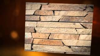 брусчатка  из песчанки цены недорого  валуны для ландшафтного дизайна фасадно стеновые нарезки цены(, 2015-03-19T09:15:55.000Z)