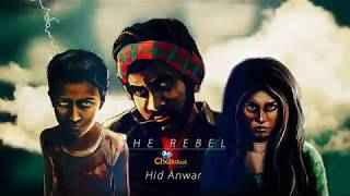 The Rebel - Tribute to KSHMR & Tigerlily - Invisible Children