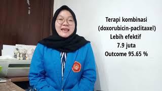 Biaya pengobatan bagi pasien penderita kanker memang jauh dari kata murah. Selama ini, BPJS Indonesi.