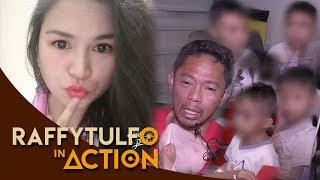 PART 2 | OFW, PINAGPALIT ANG MISTER NA TRICYCLE DRIVER AT LIMANG ANAK SA ENGINEER!