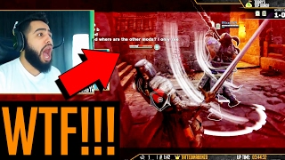 FUNNY FAIL MOMENTS w/ LIBRA- FOR HONOR HOLY DAMAGE PVP & MORE