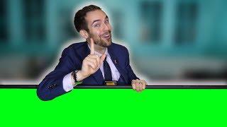 green-screen-memes