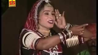 Rajasthani Dj Song 2018 | मालण थारा बाग़ में नारंगी लटके | Rajasthani Song | Shankar Cassettes
