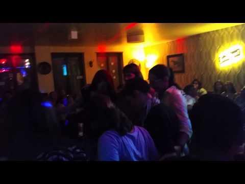 Sirtaki Karaoke Bar Fulda