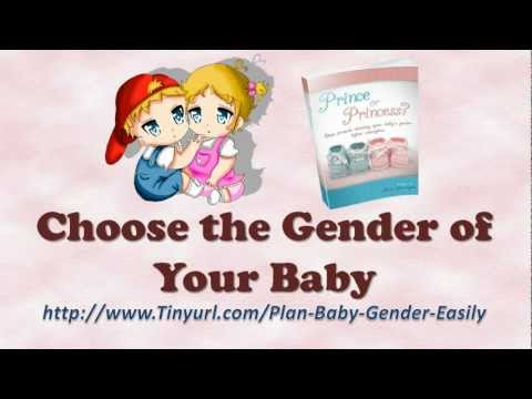 choose-the-gender-of-your-baby-|-the-baby-gender-choice