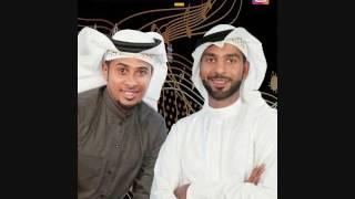 فرقة الأفراح الإماراتية--أغنية ياجمالك (حفله )للحجز 00971504241174