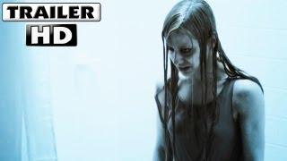 Apartamento 1303 3D Trailer en español