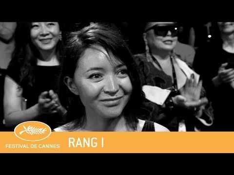 AYKA - Cannes 2018 - Rang I - VO