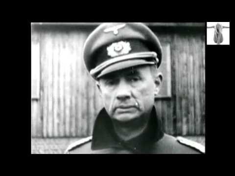 La Seconda Guerra Mondiale I Campi di Concentramento Nazisti In Italiano