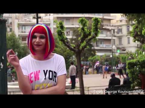 Minka Kelly σεξ ταινία βίντεο
