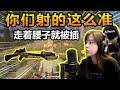 Kouki - YouTube