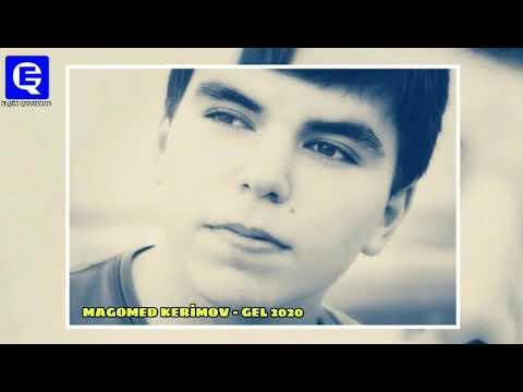 Tacir Memmedov & Seadet Huseynzade - Sev Meni 2020 (Yeni Klip)