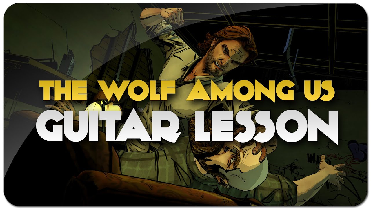 How To Play Wolf