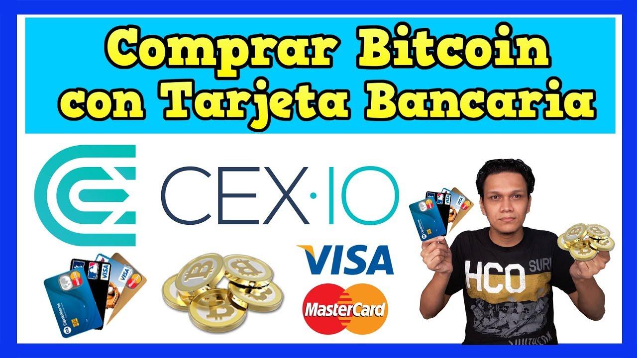 Comprar débito directo de bitcoin