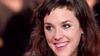 Top 10 des chanteurs les mieux payés en France