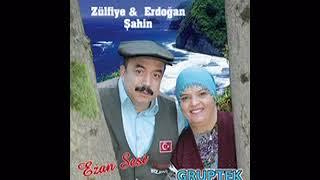 Zülfiye & Erdoğan Şahin - Kıran Kıran