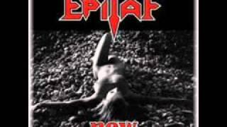 Epitaf-Zakletá princezna