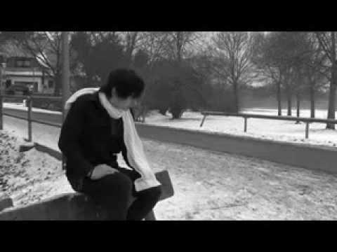 Slipknot - Snuff (Music Video)