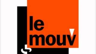 Absynthe Minded l 24/7 @ LeMouv 09-18-12