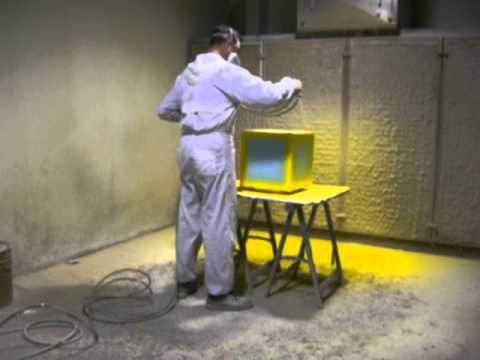 Schuim Voor Meubels : Foamlife by rolf jurgen coaten van foam meubels schuim
