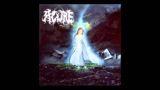 Azure - Forlorn in the dark