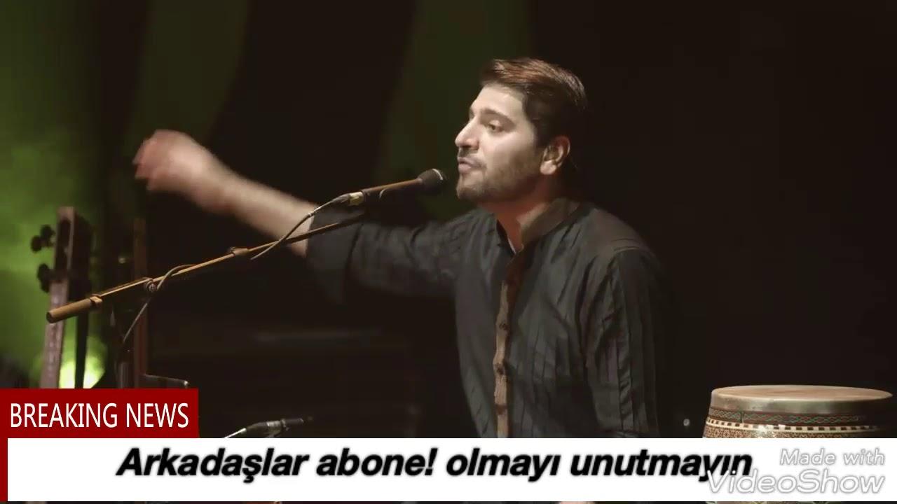 Sami Yusuf Hasbi Rabbi Turkce Youtube