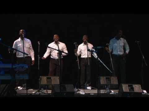 Hugh Masekela  -   Mbombela ft. Complete