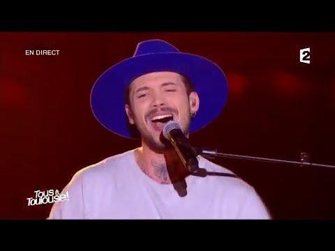 """Arcadian – """"Folie Arcadienne"""" - Fête de la Musique 2017"""