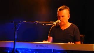 Michael McDermott (feat. Heather Horton) - Musikstar Norderstedt, Hamburg  2015