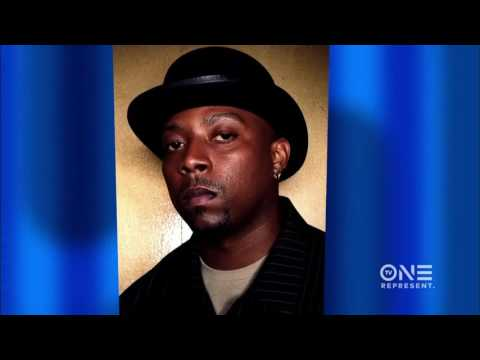 BG Knocc Out Gangsta Dresta VS Nate Dogg and The Dogg Pound Fight
